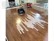 Home improvement by District Flooring & Restoration